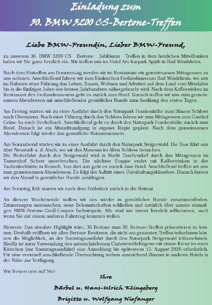 journal 2010 1 Seite 017