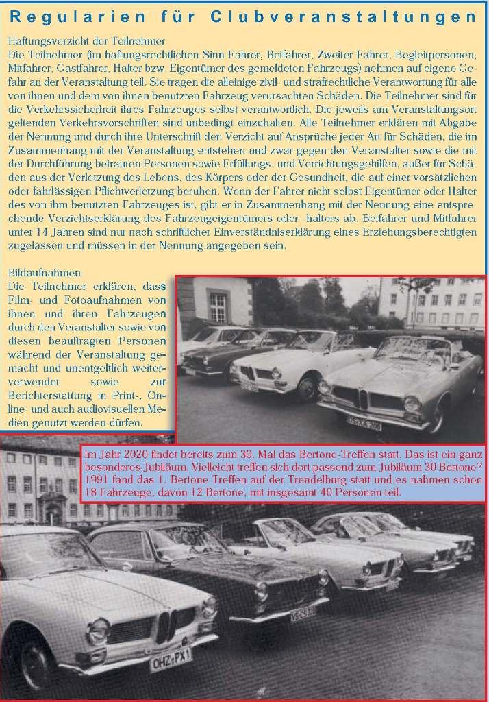 journal 2010 1 Seite 024